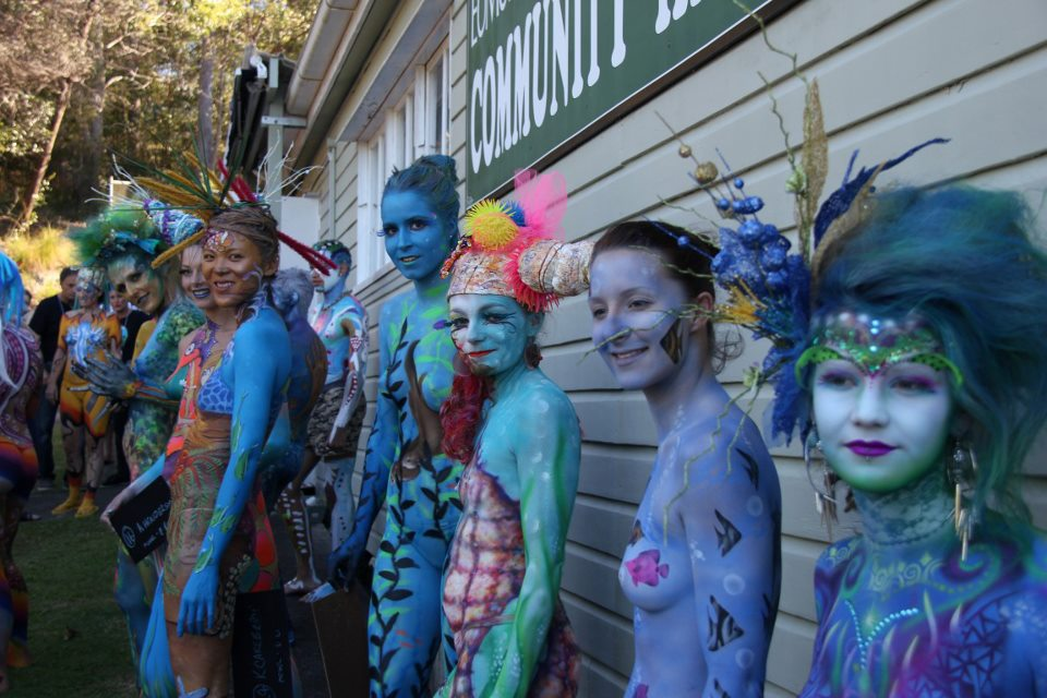 this-festival-has-put-eumundi-on-the-world-mappict1
