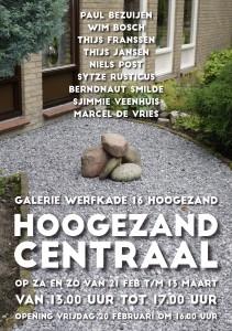 769d40b69b-work-news-- hoogezand-centraal-DEF2-HR