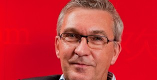 Gert-ter-Horst