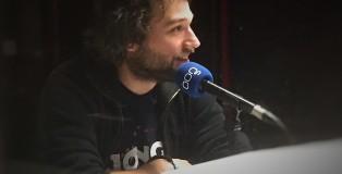 Niels Bakker