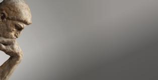rodin_web_638_x_213_px_