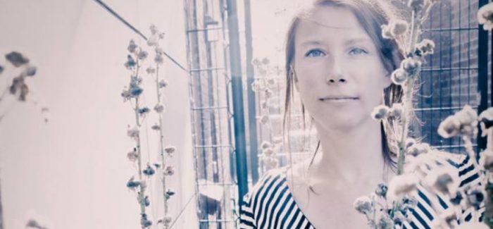 Marije Sietsma over Uitgeverij Loopvis