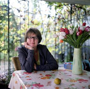 """Mineke Bosch: """"In oorlogstijd staan vrouwen echt hun mannetje wel"""""""