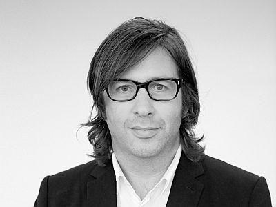 """Jeroen de Willigen: """"In den beginne is elk gebouw controversieel"""""""