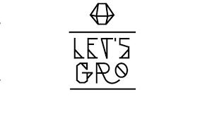 """Sandrina Scholte: """"Let's Gro geeft een mooie doorkijk van alles wat Groningen te bieden heeft"""""""