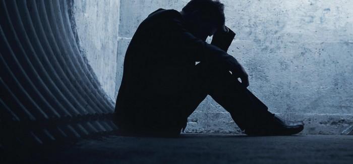 """Robert Schoevers: """"Depressie is een grauwe deken die over alles ligt"""""""