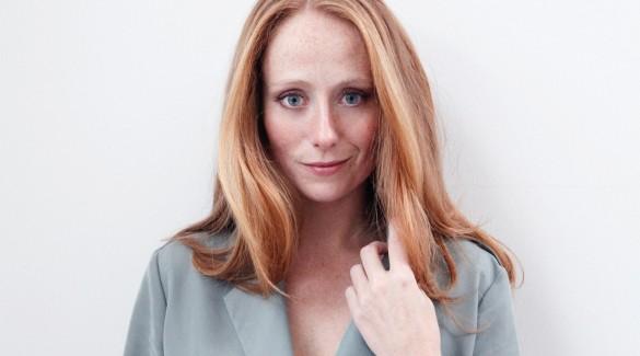 "Sytske van der Ster (Minoes): ""Annie M.G. Schmidt is niet kinderachtig"""