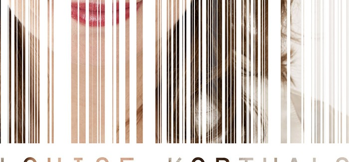 Louise Korthals: 'In de liedjes zit het echte gevoel.'