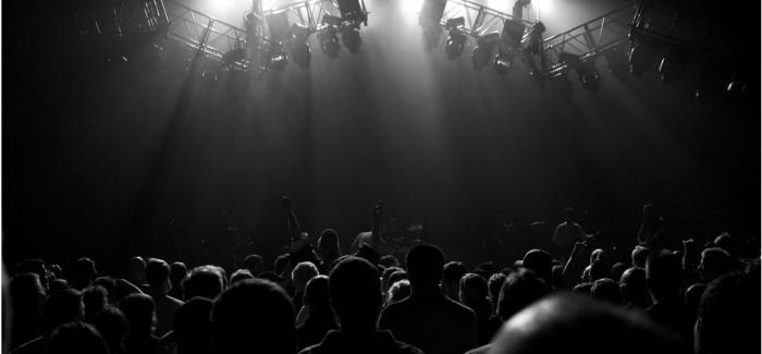 Sonja Schulte – Op zoek naar een nieuw publiek (5)