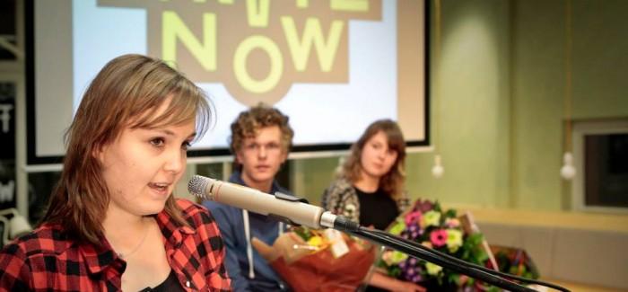 Lilian Zielstra – De derde vrouw