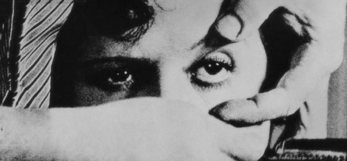 """René Duursma: """"We zitten bijna met gitaar, synthesizer en cello op schoot film te kijken."""""""