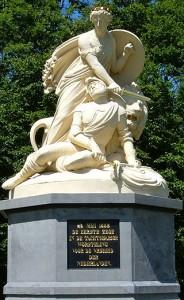 Monument_Battle_of_Heiligerlee.jpeg