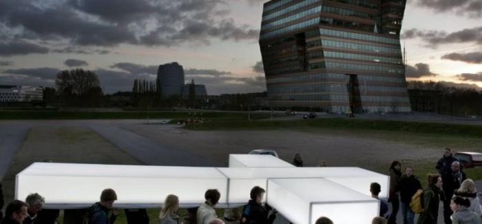 Overzicht week #11: 'Oud & Nieuw'
