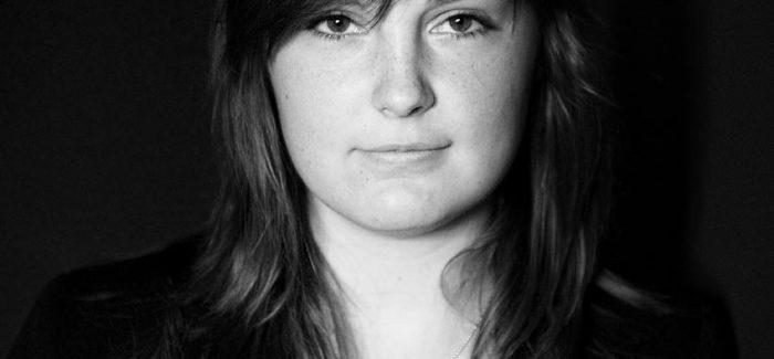 """Lilian Zielstra: """"Er gaan deurtjes open, zoals bij verzorgingstehuizen."""""""
