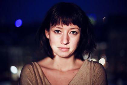 Perestrojka #26 met Marlene Bakker