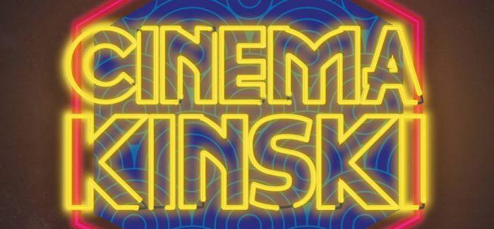 """Cinema Kinski: """"Wij willen net dat stapje extra zetten."""""""