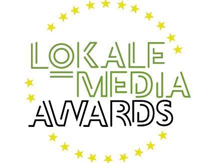 Glasnost genomineerd!